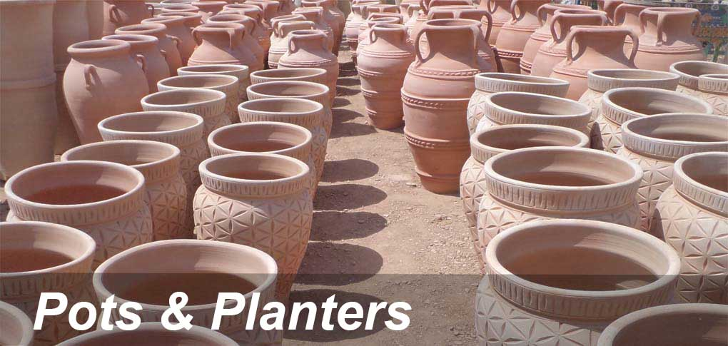 pots-and-planters